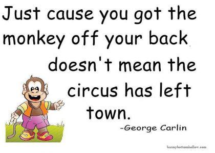 Carlin Circus