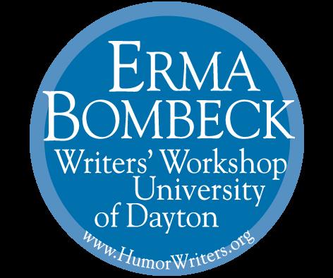 bombeck-writers-workshop