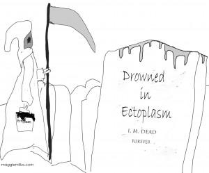 Ectoplasm 3