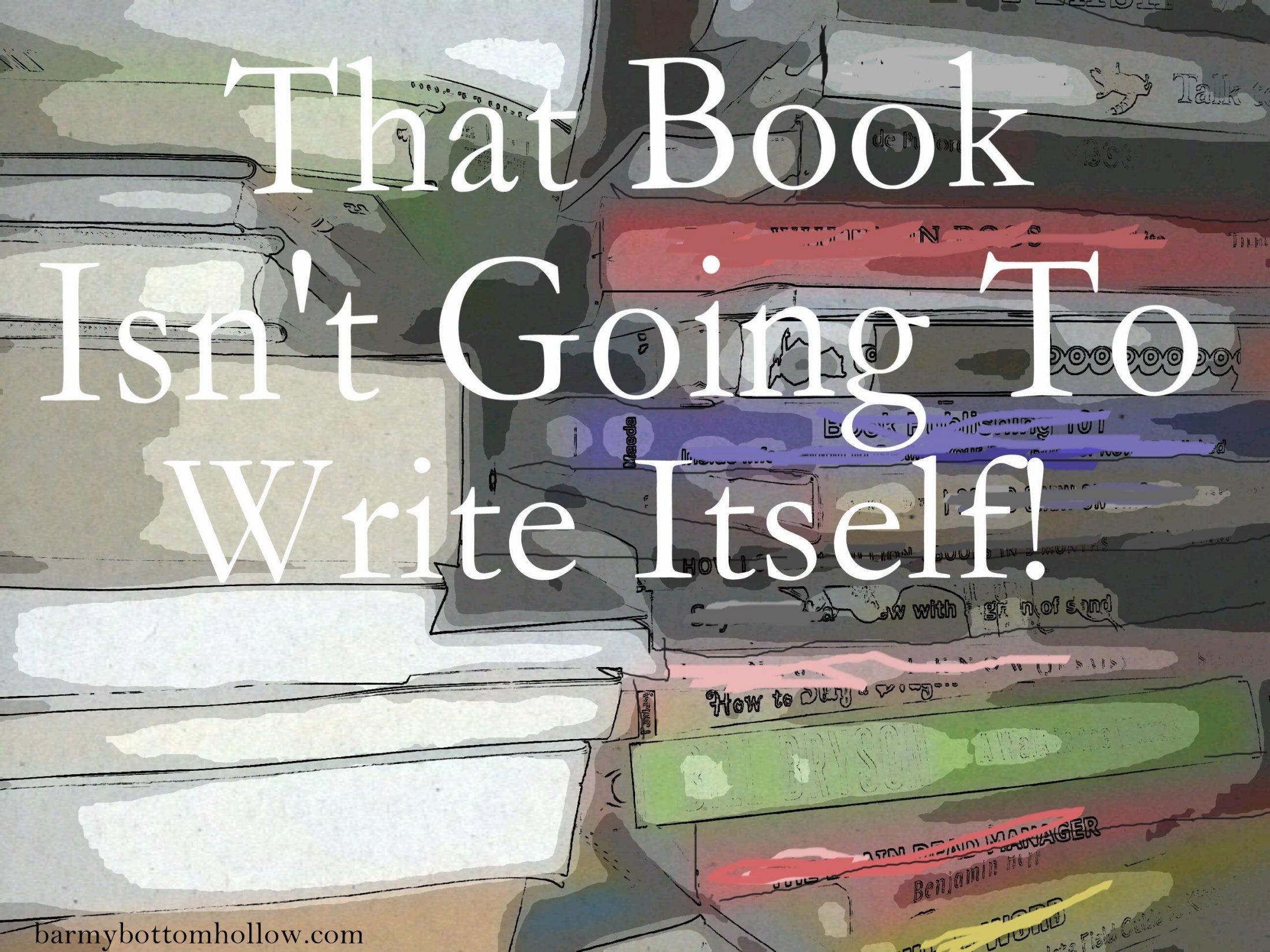 Book To Write 0 Ppr Artst