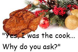 Neme Christmas